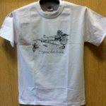 футболки со смоленском
